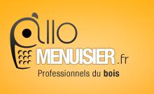 Allo-Menuisier.fr